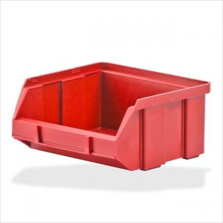 Box na součástky 100 x 95 x 50 mm