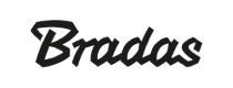 Značka Bradas