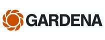 Značka Gardena