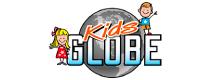 Značka Kids Globe
