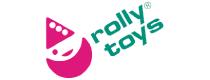 Značka Rolly Toys
