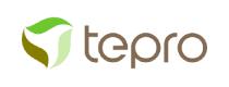 Značka Tepro