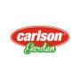 Carlson Garden