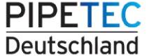PipeTec Deutschland